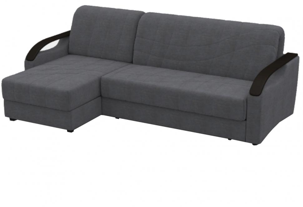 Как разобрать угловой диван для перевозки?